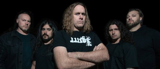 Cattle Decapitation announces new band members