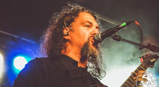 Report: Haggard + Sound Storm + Unshine @ Hellraiser, Leipzig
