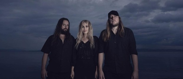 Superlynx signs with Dark Essence Records