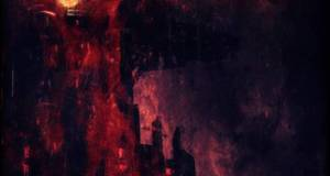 RANCORUM – The Vermin Shrine