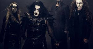 ABBATH shares details and video teaser from new album