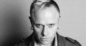 Keith Flint (The Prodigy) has passed away. Cause of death revealed