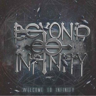"Beyond Infinity release new video ""Embrace The Fire"""