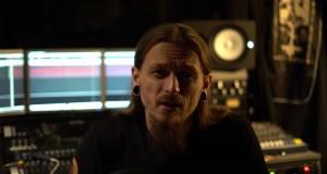 "Batushka (K. Drabikowski) streams new album ""Панихида"""