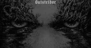 ABBATH – Outstrider