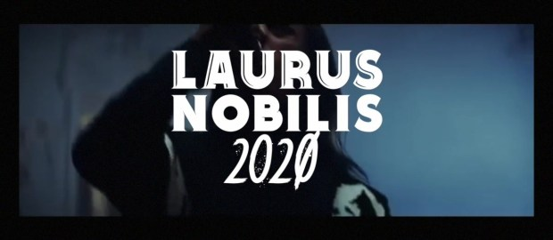 Laurus Nobilis Fest announce Lacuna Coil, Venom Inc, Hate, Gaerea & Moonshade