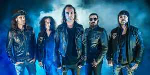 Preview: Moonspell + Rotting Christ @ Porto / Lisbon