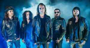 Preview: Moonspell + Rotting Christ @ Porto / Lisbon