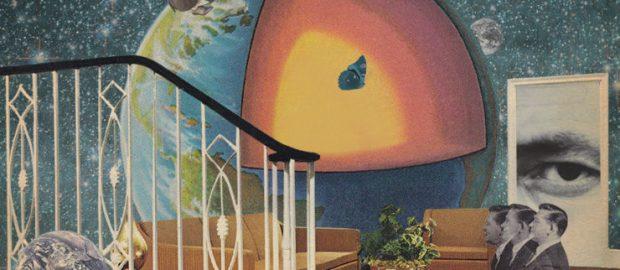 THANK YOU SCIENTIST – Terraformer