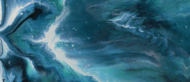 "RAPHAEL WEINROTH-BROWNE – ""Worlds Within"""