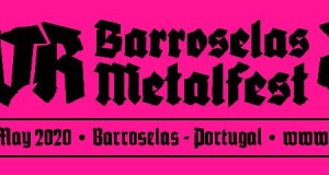 SWR Barroselas Metalfest announces Revenge, Terrorizer, Anvil & more