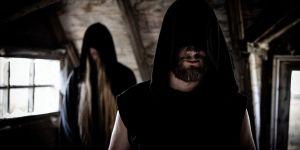 "Helfró release new song ""Ávöxtur af rotnu tré"""