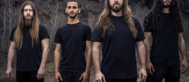 Beyond Creation release music video for 'Suface's Echoes'