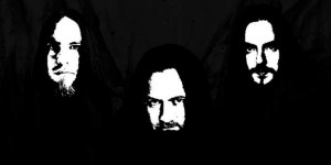 "Vredehammer premiere new lyric video ""Winds of Dysphoria"""