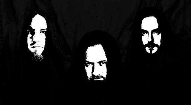 "Vredehammer premiere new lyric video ""Winds of Dysphoria"""