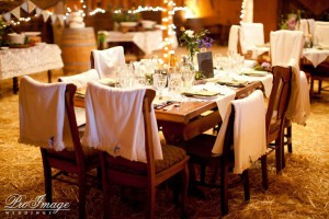 chair cover alternatives wedding caning instructions to white covers theblacksheepweddingcompany co uk blanket paso robles photographers
