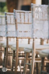 chair cover alternatives wedding table for restaurant to white covers theblacksheepweddingcompany co uk lace weddingcreationsuk