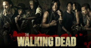 The Walking Dead in 5 minuti