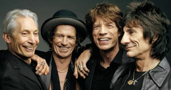 THE ROLLING STONES testi traduzioni featured blog
