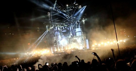 Vasco Rossi Live Kom 2016 thumbnail image featured blog