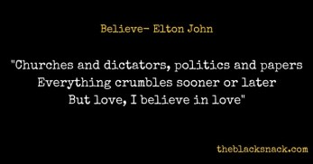 citazione-believe-elton-john-blog-featured-image-thumbnail