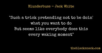 citazione-blunderbuss-jack-white-blog-featured-image-thumbnail