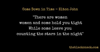 citazione-come-down-in-time-elton-john-blog-featured-image-thumbnail