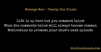 citazione-message-man-twenty-one-pilots-blog-featured-image-thumbnail