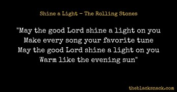 citazione-shine-a-light-the-rolling-stones-quotes