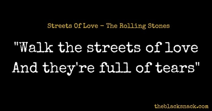 citazione-streets-of-love-the-rolling-stones-quotes