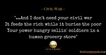 citazione-civil-war-guns-n-roses-quotes