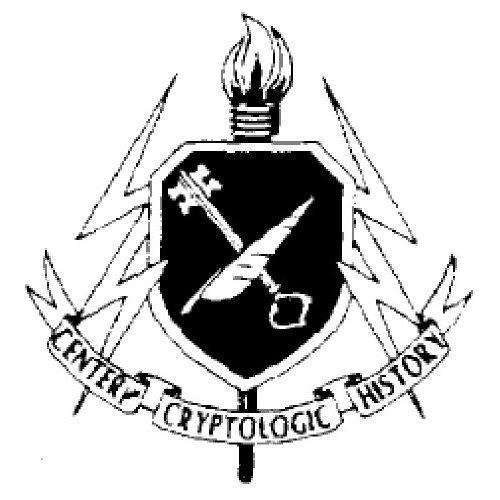 Nsa Junior Officer Career Cryptologic Program