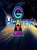 Heaven's Gate Cult
