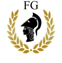 Formula Girl Logo