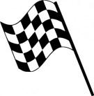 checkered_flag_clip_art_9511