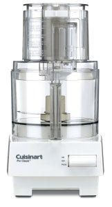 Cuisinart Pro Classic Food Processor
