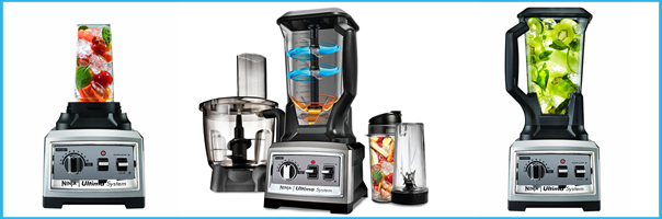 Tremendous Whats The Best Blender And Food Processor Combo The Download Free Architecture Designs Scobabritishbridgeorg