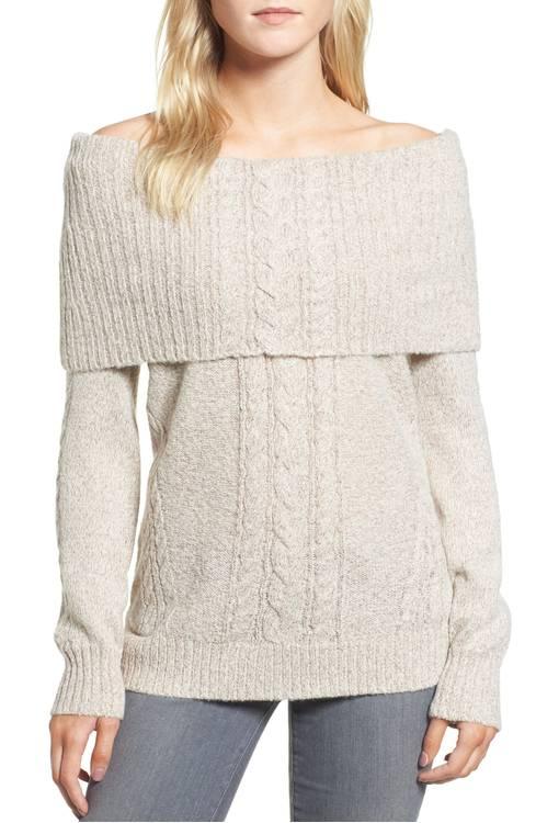 chelsea28otssweater