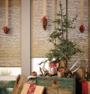 Roller Shades Holiday sale