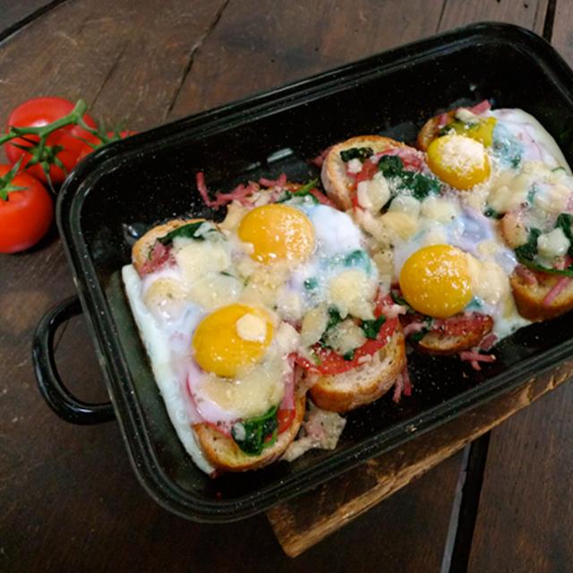 felipe-terrazzan-the-blind-taste-food-blog-gourmand-cuisine-culinary-recette-recipe-guide-restaurant-paris-new-york-sao-paulo-fooding-receitas-gastronomia-cozinha-delicious-easy-tasty-facile-facil-rapido-quick-ovos-baked-eggs