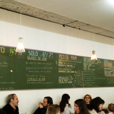 nanashi-2-felipe-terrazzan-the-blind-taste-food-blog-gourmand-cuisine-culinary-recette-recipe-guide-restaurant-paris-new-york-sao-paulo