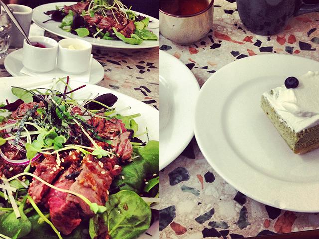 nanashi2-paris-new-york-sao-paulo-felipe-terrazzan-the-blind-taste-food-blog-gourmand-cuisine-culinary-recette-recipe-guide-restaurant-paris-sao-paulo-new-york-bones