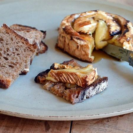 felipe-terrazzan-the-blind-taste-food-blog-gourmand-cuisine-culinary-recette-recipe-guide-restaurant-paris-new-york-sao-paulo-fooding-receitas-gastronomia-cozinha-delicious-easy-tasty-facile-camember
