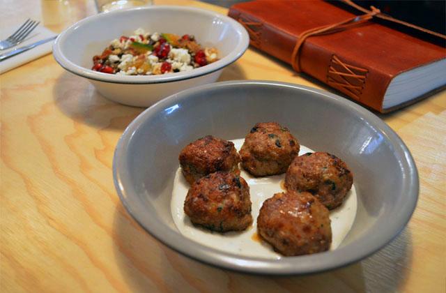 balls-nanashi-2-felipe-terrazzan-the-blind-taste-food-blog-gourmand-cuisine-culinary-recette-recipe-guide-restaurant-paris-new-york-sao-paulo-640x420