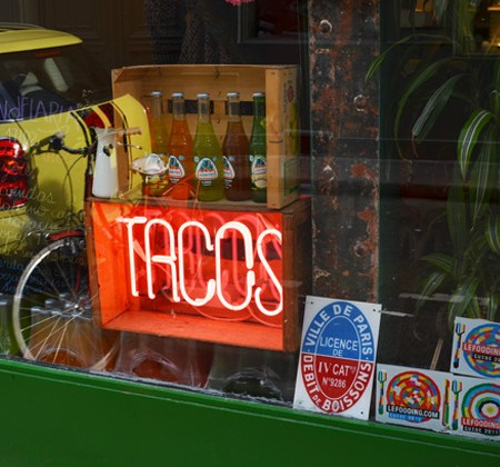 1felipe-terrazzan-the-blind-taste-food-blog-gourmand-cuisine-culinary-recette-recipe-guide-restaurant-paris-new-york-sao-paulo-fooding-receitas-gastronomia-cozinha-delicious-easy-tasty-facile-candelaria-glass-paris-3-marais-restaurant-tacos-tapas-mexicain