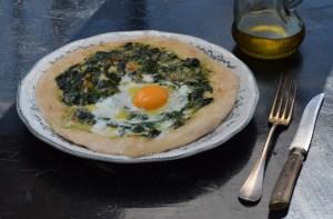Spinach-Epinard-Oeuf-Egg-Pizza-fondant-mini-chocolate-cake-Muffin-crumble3-fraise-pomme-cannelle-strawberry-cinnamon-apple-031felipe-terrazzan-the-blind-taste-food-blog-gourmand-cuisine-culinary-recette-recipe-guide-restaurant-paris-new-york-sao-paulo-fooding-receitas-gastronomia-cozinha-delicious-easy-tasty-facile-candelaria-glass-paris-3-marais-restaurant-tacos-tapas-mexicain7-sake-sakerinha-cocktail-fraise-basilic-basilc-strawberry-bruschetta-grapes-raisins-chèvre-noix-walnuts-bruschetta 1-tarte-caramel-poires-caramelises-caramelized-pears-chocolate-dark-white-raspberry-1
