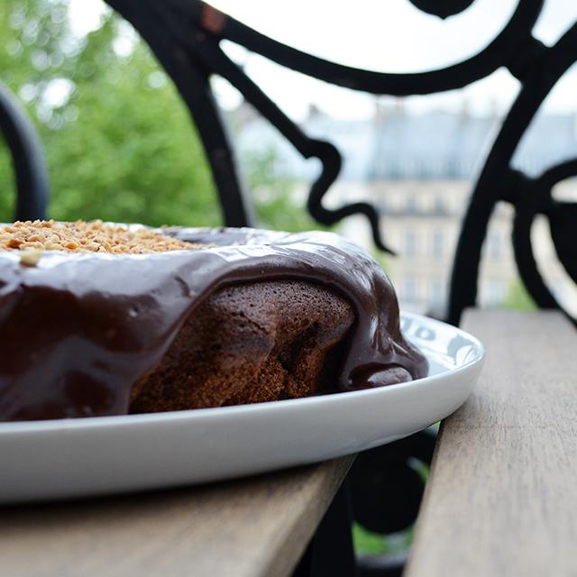 felipe-terrazzan-the-blind-taste-food-blog-gourmand-cuisine-culinary-recette-recipe-guide-restaurant-paris-new-york-sao-paulo-fooding-receitas-gastronomia-cozinha-delicious-easy-tasty-facile-facil-rapido-quick-Dark-Chocolate-Almond-Cake-The-Blind-Taste-Felipe-Terrazzan-13