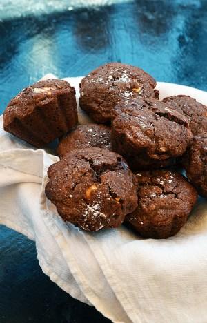 double-chocolat-muffins