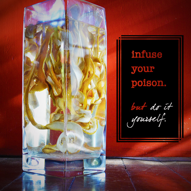 diy-infuse-liquor-alcohol-theblinstate