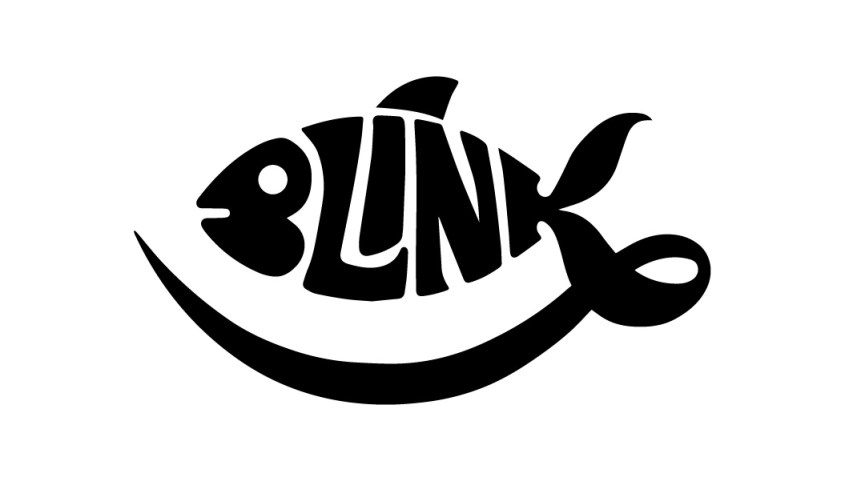 The Blink Fish | Have you ever seen a Fish blinking?